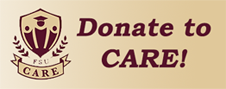 Support-CARE-Students