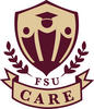 CARE New Logo