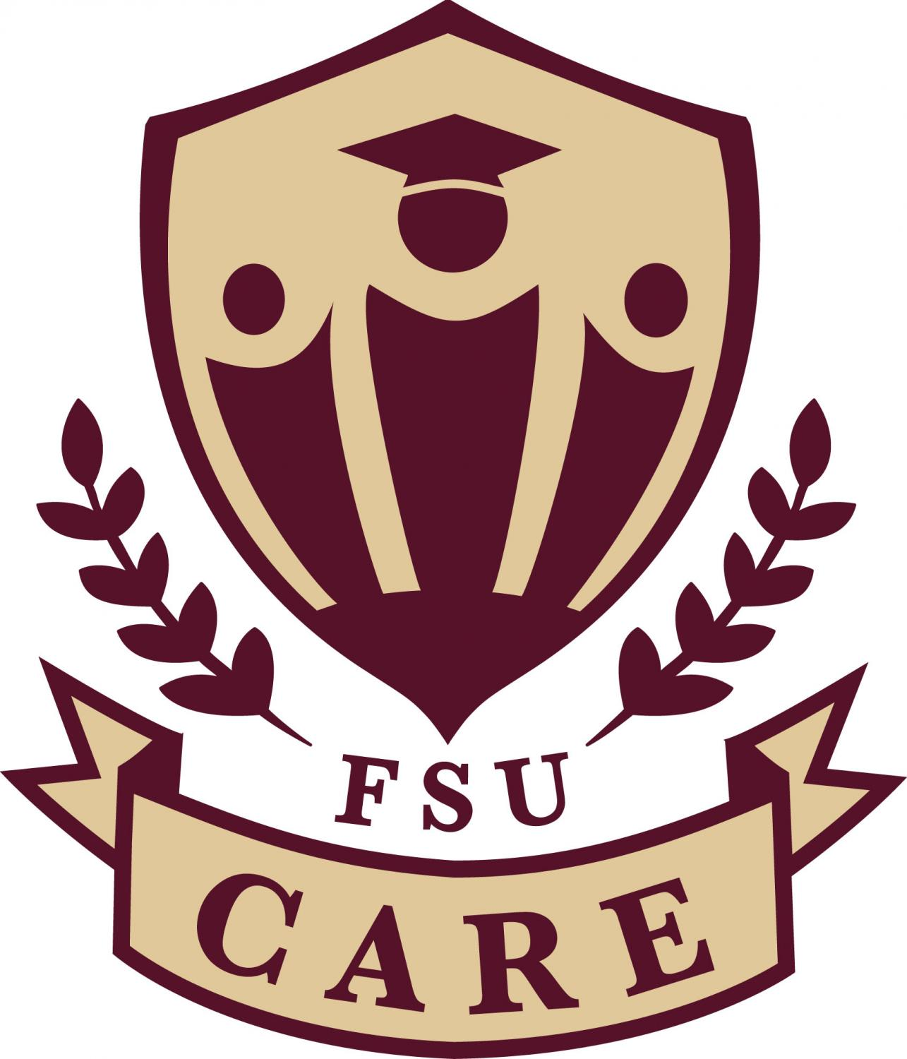 CARE Logo (New)_0.jpg
