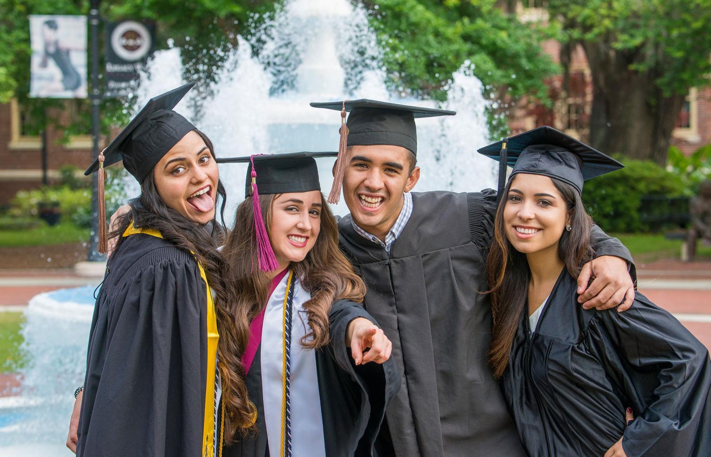 CARE | Center for Academic Retention & Enhancement